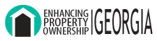 Enhancing Property Ownership | GEORGIA